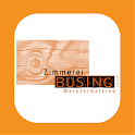 Büsing Zimmerei GmbH icon