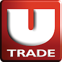 UTRADE FX (old)