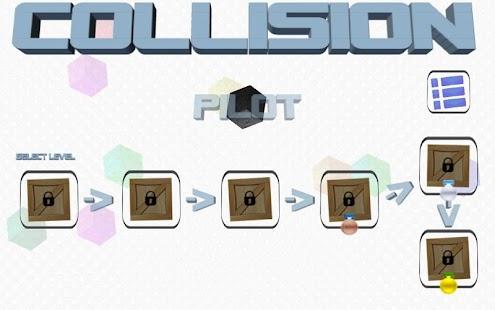 Collision-Pilot 1