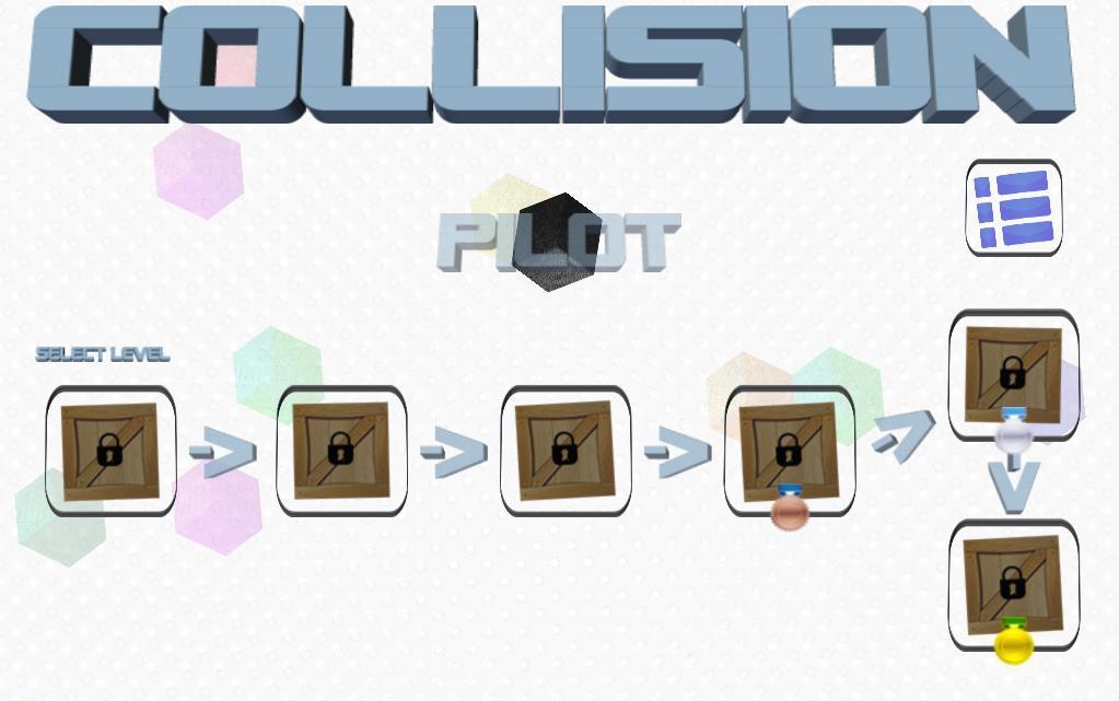 Collision-Pilot 13