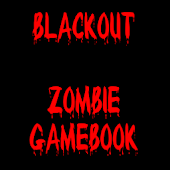 Blackout Gamebook[EN]