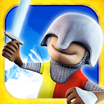 Crossbow Warrior William Tell v1.2