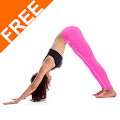 7 Minutes Yoga For Beginners APK for Bluestacks