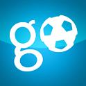 GoCity logo