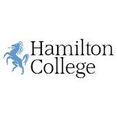 Hamilton Community College