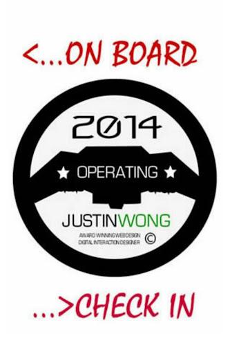 Operating2014
