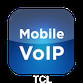 Cheap Voip Mobile Calls