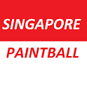 SG Paint Ball icon