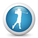 Best of Monterey icon