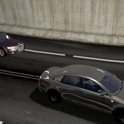 玩免費體育競技APP|下載car drift racing game free app不用錢|硬是要APP