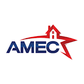 AMEC Mortgage Group