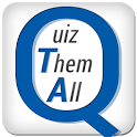 Quiz Them All icon