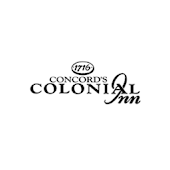Concords Colonial Inn