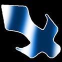 Cardfight Vanguard Database icon