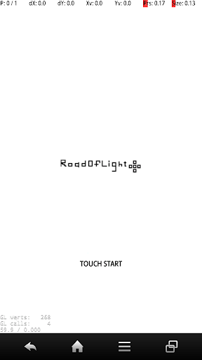 RoadOfLight 1.3.1 Windows u7528 5