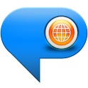 Swift SMS2Web logo