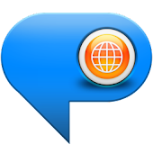 Swift SMS2Web
