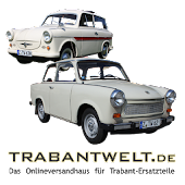 trabantwelt.de