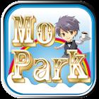 MoPark icon