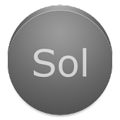 Sol - Encyclopedia