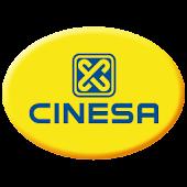 Cinesa: Cartelera de películas