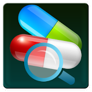 App Pill Identifier by Health5C APK for Windows Phone