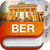 Berlin City Guide & Map