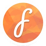 Fuse: Photo. Group. Chat. 1.1.0 Apk