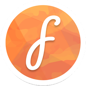 Fuse: Photo. Group. Chat. 社交 LOGO-玩APPs