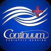 Continuum Pediatric