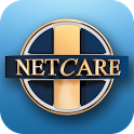 Netcare Assist icon