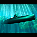 Submarine Game icon