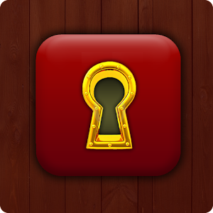 Tricky Rooms – What is wrong? for PC and MAC