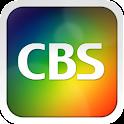 CBS레인보우 logo