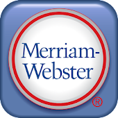 Merriam-Webster's Unabridged