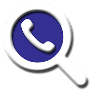 Reverse Phone Number Lookup 2.1.4 Icon