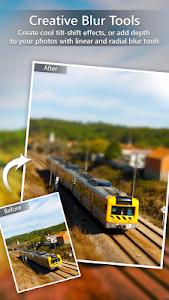 PhotoDirector - Photo Editor v2.5.1