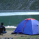 Get The Most Out Of Camping