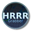 Rapid Refresh Grabber logo