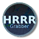 Rapid Refresh Grabber icon