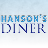 Hansons Diner