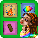 Weed Brain - Green Puzzle Fun apk direct download