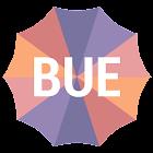 Holidayen Buenos Aires icon
