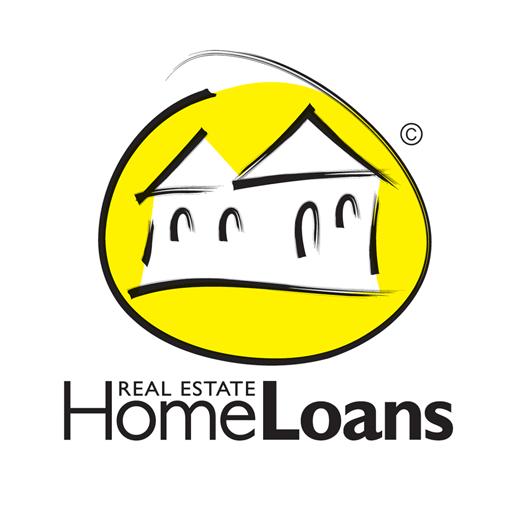 Essential Mortgage Kit 財經 App LOGO-APP試玩