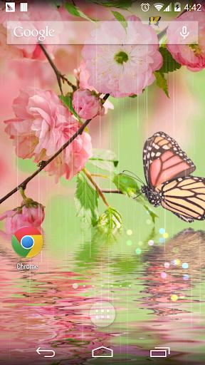 InstaSize - Google Play Android 應用程式