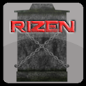 Rizen icon