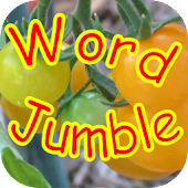 Word Jumble