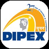 Dipex 2015