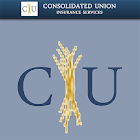 Consolidated Union icon