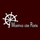 Marina de Paris icon